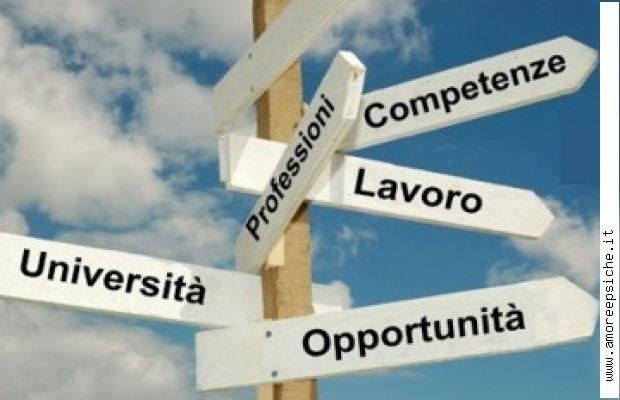Lavoro trovare impiego all estero - Cerco lavoro piastrellista all estero ...