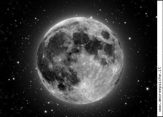 Microbi alieni e puzzolenti sulla luna 3