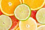 La Dieta Antigelo: Consigli contro il Freddo 3