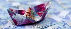 Gli Italiani Rischiano sulla Pensione 2