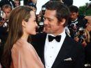 Pitt e Jolie: Ma divorzieranno?? 1