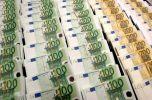 Nuove Nubi sui Mercati Finanziari?? 1