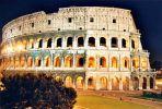 ROMA 0