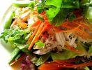 Dieta: Tutti contro il Colesterolo 2