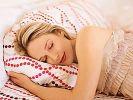 Cervello: 5 Minuti per Svegliarsi al Mattino 1
