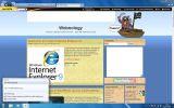 Tutte le Novità di Internet Explorer 9 3