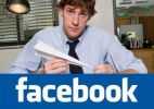 Lavoro e Facebook: che Problema 0