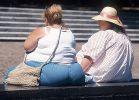 Salute : L'Obesità si può Prevenire 0