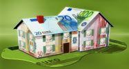 Mutui: Comprare Casa a Metà Prezzo 1