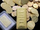 Economia: L'oro Continua a Correre 0